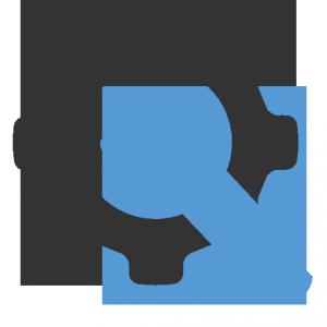 configuration-management