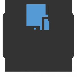 web-app-dev